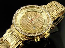 real gold watches best watchess 2017 real gold watches for best collection 2017