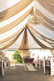 beautiful diy modern vintage wedding decor