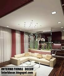 false ceiling lighting. Suspended Ceiling False, Spot Light, Lighting Design For Living | And Lamps Pinterest Design, Ceilings False