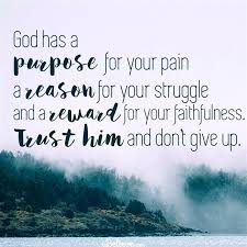 Christian Women Quotes Best of Encouragement Quotes For Him Christian Women Inspirational Blogs And