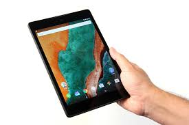 htc google nexus 9. google and htc\u0027s new tablet offers the best android experience at a high price. nexus 9 htc