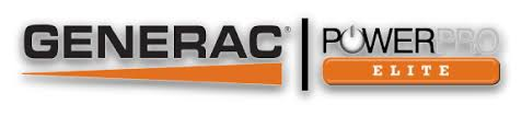 generac logo. Contact Us For More Information About Generator Services In Greenwich, Generac Logo