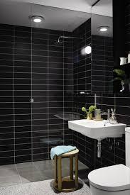 Kleine Weiß Bad Ideen Badezimmer Decken Ideen Badezimmer Fliesen