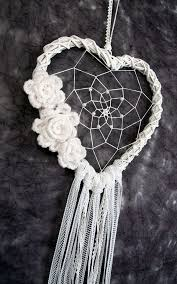 Beautiful Dream Catcher Images Unique 32 DIY Beautiful And Unique Dream Catcher Ideas In 32 DREAM