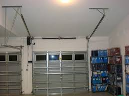 high lift garage door openerGarage Door Opener and High Lift Questions  Liftmaster  Page 3