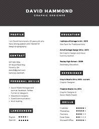 Fiverr Resume Design Your Resume Wwwfiverrs244c244d24a24cda Designer 22