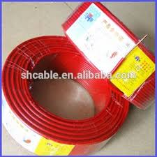 copper conductor electrical house wiring material wire pvc wire local electrical supply stores at House Wiring Product
