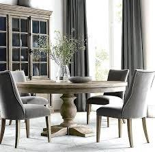 round dining table decor adorable idea gives kitchen table ideas round dining tables and chairs rustic round dining table decor