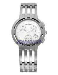 jared movado® men s watch vizio® 606343 outfits movado esperanza chrono mens watch 0605823this is an awesome watch