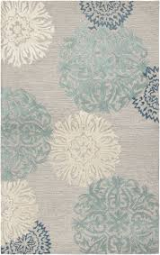 teal and grey area rug. Best Gray Area Rugs Ideas Only On Bedroom For Grey Rug And Teal Pulliamdeffenbaugh White Carpet 8