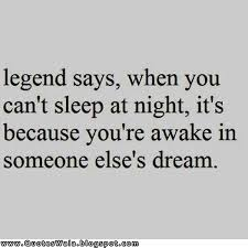 Quotes About Dreams Sleep Best of Dream Quotes Sayings Images Page 24