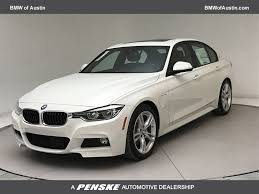 BMW 3 Series new bmw sport car : 2018 New BMW 3 Series 330e iPerformance Plug-In Hybrid at BMW of ...