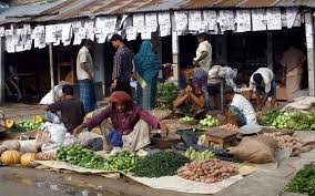 a village market essay essay and paragraph a village market