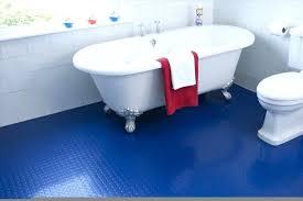 full size of bathroom vinyl flooring ireland for bathrooms uk best laminate floor waterproof floating