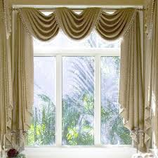 home window curtains designs. curtains have great power in changing the look of your home window designs