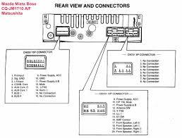meyer control wiring diagram wiring diagram libraries meyer plow wiring diagram rc 91b modern design of wiring diagram u2022meyer plow wiring diagram
