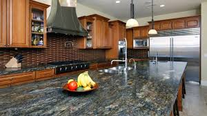 10 ft countertop ft pictures top s s pros cons kitchen s costs 10 foot laminate 10 ft countertop