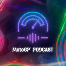 The official MotoGP™ Podcast: Last on the Brakes