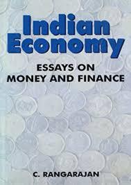 finance essays ebook indian economy essays on money and finance free online