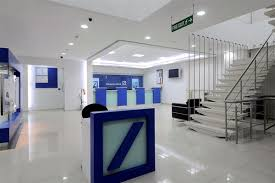 1000 images about bank interiors on pinterest interiors google search and search bank and office interiors