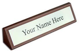 amusing granite desk name plates desk name plates laserwerx with granite with office desk name plates
