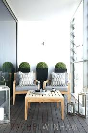 apartment balcony furniture. Simple Balcony Ikea Balcony Ideas Furniture Best Small On Tiny Deck Chairs  To Apartment Balcony Furniture A