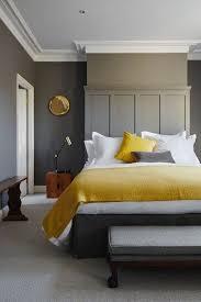 Colour pop. Grey Wall BedroomGrey ...