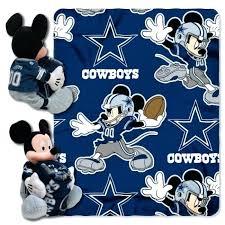 amazing dallas cowboys nursery bedding g3779031 dallas cowboy baby bedding sets