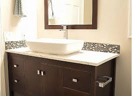 bathroom cabinet reviews. Interesting Reviews Over Toilet Bathroom Cabinet  Warm Light Vanity Luxury Lights Mirro  Bauerconsultbotswana To Reviews T
