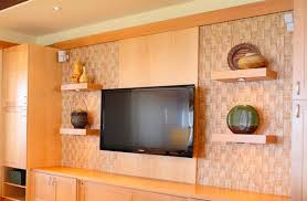 Small Picture 20 Floating Wall Shelves Design for Inspiration Home Design Lover