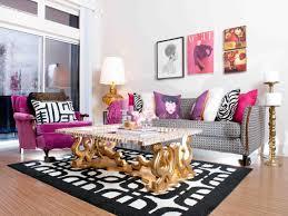 tags black white living room furniture