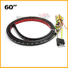 ford f 250 wiring harness diagram as well ford mustang wiring ford f 250 wiring harness diagram as well ford mustang wiring diagram ford bronco tailgate diagram