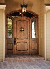 how to make a front doorMake Over Your Front Door Area for Curb Appeal  The Window Door