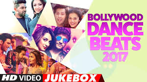 Bollywood Top Chart 2017 The Top 100 Best Bollywood Songs Of All Time Spinditty