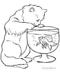 Small Picture 1296 best Coloring Pages images on Pinterest Coloring books