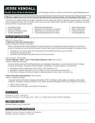 Sales And Marketing Manager Resumes Example Marketing Resume Marketing Manager Resume Example Marketing