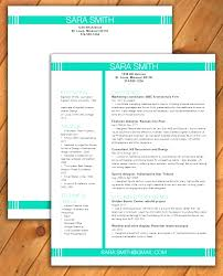 Stand Out Resume Templates Free Professional Free Resume Templates That Stand Out Resume Templates 24