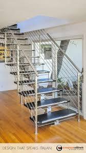 Floor Steps Design Modern Staircases Modern Staircase Staircase Design