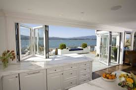 Wonderful Indoor Outdoor Kitchen Designs Product Designed For Your House Design Ideas