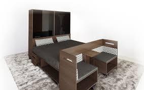 compact furniture. Kibik | Compact Furniture Solutions E