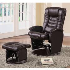 full size of set stressless and ottoman be flathead sets magnificent chairworks outdoor rocker recliner helena
