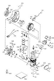 Electrical starter wiring diagram wiring diagram ponents toro parts ccr powerlite snowthrower