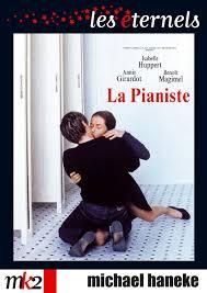 Photos 1 7 La Pianiste Comme Au Cin ma