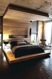 Building japanese furniture Diy Japanese Josdamet Japanese Joinery Bed Frame Amazing Of Platform With Building Beds