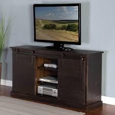 Sunny Designs Bedroom Furniture Michigan Furniture Store Godwins Furniture And Mattresses