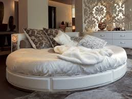 Bed Frames Wallpaper : High Definition Bed Frames Walmart Cool Beds For  Adults Unique Bed Designs Wood Full Size Bed Frame With Headboard Wallpaper  Images ...