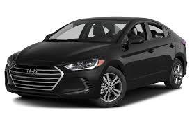 hyundai elantra 2016 black. Exellent Elantra 2016 Hyundai Elantra Black With Y