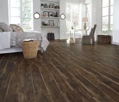 beautiful antique acacia a dream home laminate wood flooring inside beautiful dream home laminate flooring