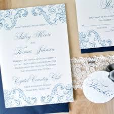 Vistaprint Wedding Invitations Free Samples