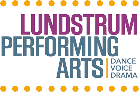 advice for college students forget the backup plan lundstrum performing arts